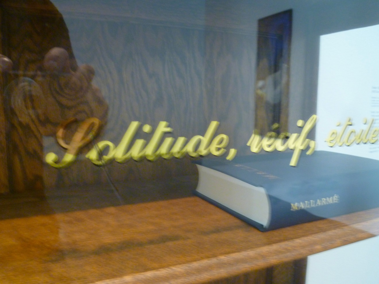 mallarme_solitude
