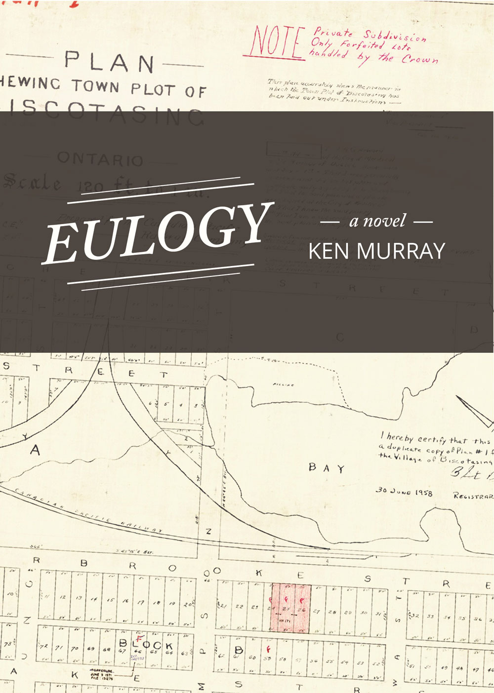 Eulogy-Cover-Ken-Murray