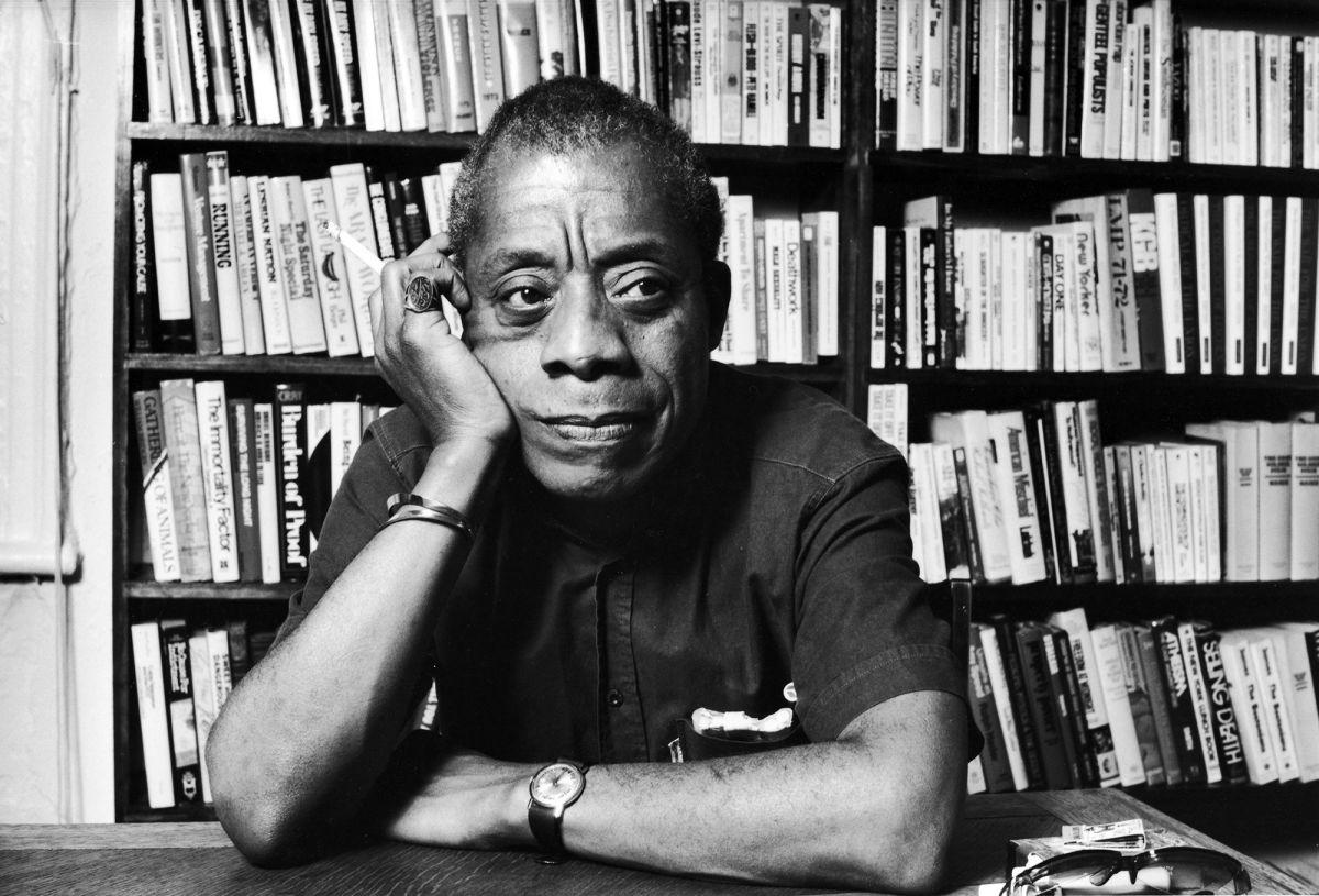 Cole-James-Baldwin-Stranger-In-The-Village-1200